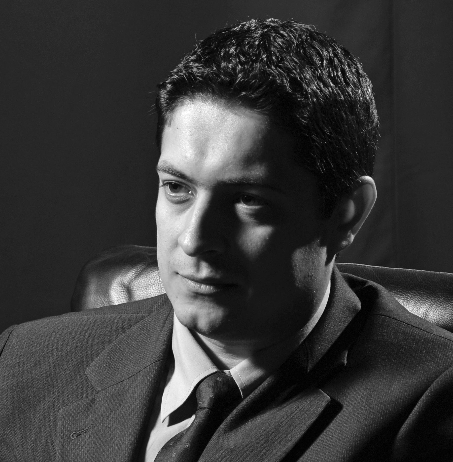 Flavius Bunoiu
