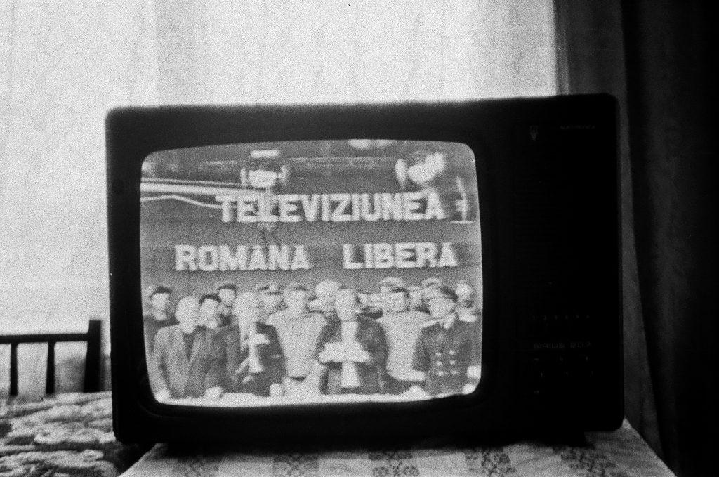 Ziua in care Oradea a devenit libera
